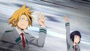 My Hero Academia Episode 09 0225