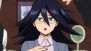 My Hero Academia Season 3 Episode 20 0624