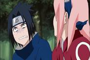 Naruto Shippudden 181 (282)