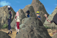 Naruto Shippudden 181 (36)