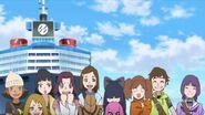 Boruto Naruto Next Generations Episode 25 0771