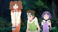 Boruto Naruto Next Generations Episode 49 0669