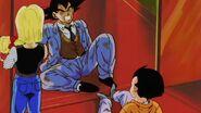 Dragon-ball-kai-2014-episode-67-1018 40972992740 o