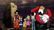Dragon Ball Super Episode 102 0294