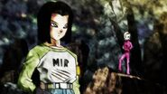 Dragon Ball Super Episode 107 0131
