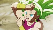 Dragon Ball Super Episode 116 0271