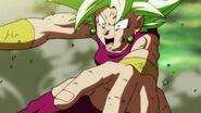 Dragon Ball Super Episode 116 0676