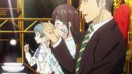 Food Wars Shokugeki no Soma Season 2 Episode 6 0426