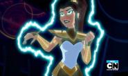 Justice League Action Women (1282)