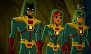 Justice League Action Women (65)