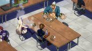 My Hero Academia 2nd Season Episode 04 0273