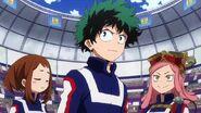 My Hero Academia 2nd Season Episode 04 0565
