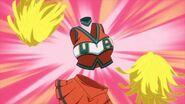 My Hero Academia 2nd Season Episode 06.720p 0565