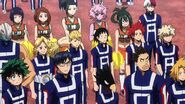 My Hero Academia 2nd Season Episode 06.720p 0611