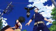 My Hero Academia Season 2 Episode 22 0568