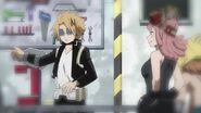 My Hero Academia Season 3 Episode 18 0425