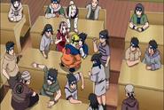 Naruto Shippudden 181 (202)