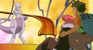 Pokemon First Movie Mewtoo Screenshot 1321