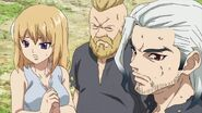 Dr. Stone Episode 17 0699