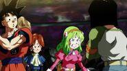 Dragon Ball Super Episode 102 0283