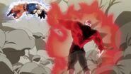 Dragon Ball Super Episode 110 0967