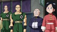 Dragon ball 89 1004