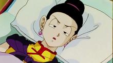 Goku Returns to the other world (28)