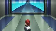 Gundam-orphans-last-episode17550 40414236080 o