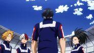 My Hero Academia 2nd Season Episode 04 0485