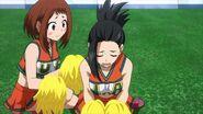 My Hero Academia 2nd Season Episode 06.720p 0556