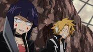 My Hero Academia Episode 11 0309