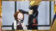 My Hero Academia Episode 4 1057