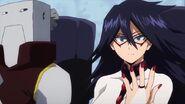 My Hero Academia Season 2 Episode 21 0642