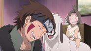 Naruto Shippuuden Episode 498 0289