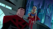 Supergirl 101059 (216)