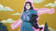 Watch JoJo e9 dub 0697