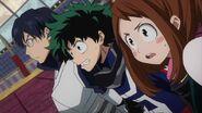 -RH- Boku no Hero Academia - 10 -English Dubbed- -1080p- -34ACD3E0- 0091