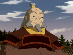 250px-Iroh smiling