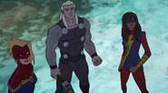 Avengers Assemble (1063)