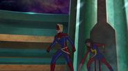 Avengers Assemble (715)