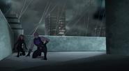 Avengers Assemble (940)