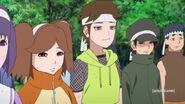 Boruto Naruto Next Generations Episode 37 1012
