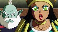 Dragon Ball Super Episode 103 0397