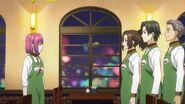 Food Wars Shokugeki no Soma Season 2 Episode 11 0422