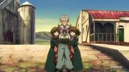 Gundam-orphans-last-episode13847 41320383715 o