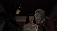 Justice-league-dark-284 42004630995 o