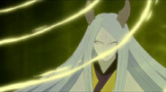 Kaguya (10)