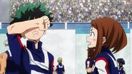 My Hero Academia 2nd Season Episode 04 0426