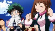 My Hero Academia Episode 09 0880