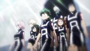 My Hero Academia Season 3 Episode 1 0125